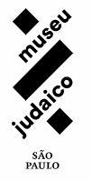 logo do museu judaico Sao Paulo